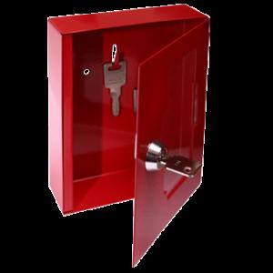 schl sseltresore tresortechnik mitteldeutschland spezialisten f r sicherheit wartung. Black Bedroom Furniture Sets. Home Design Ideas